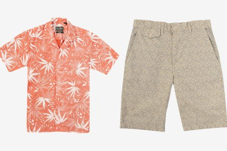 Our 10 Favorite Deals From Unionmade's Summer Sale