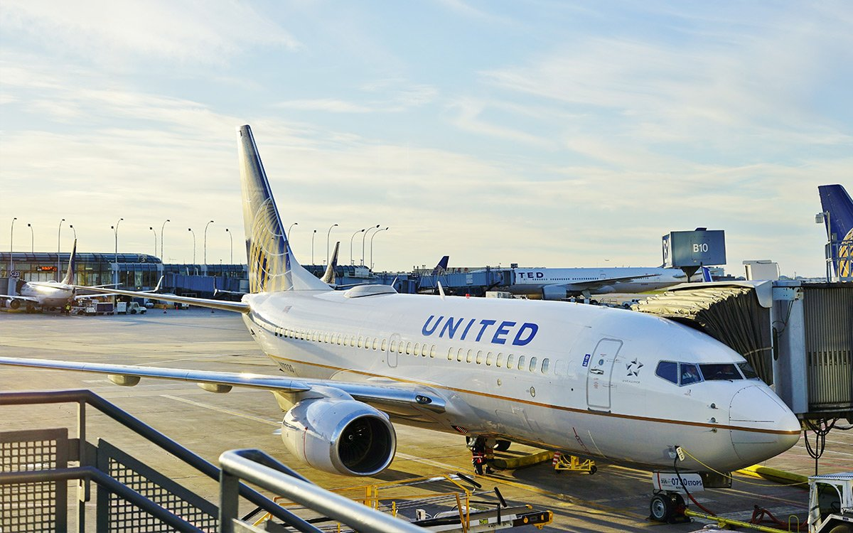 United Is Taking a Second Look at Those Terrible Basic Economy Fares