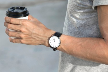 Turns Out $60 Gets You a Watch for Every Occasion