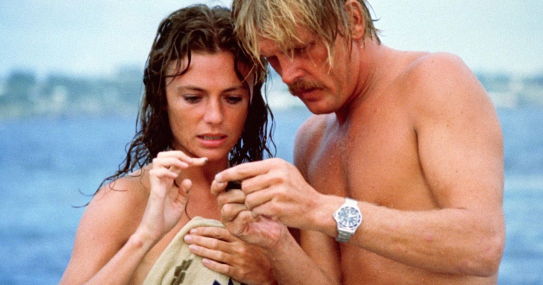The 5 Best Dive Watches Under $1,000