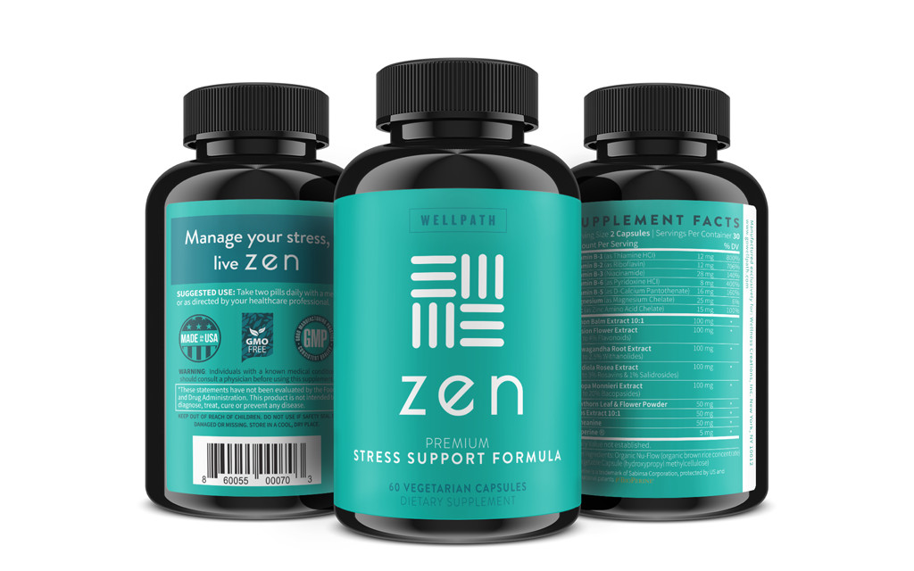 WellPath Zen