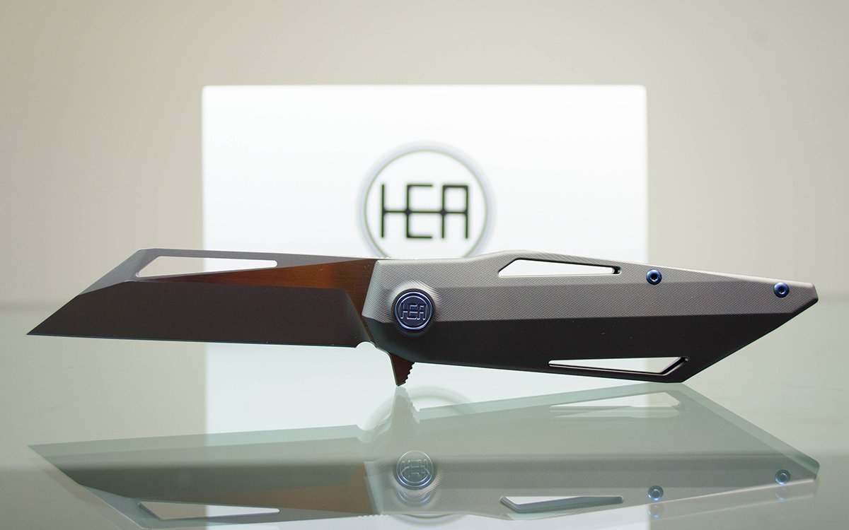 It's a Pocketknife From the Future, and It's Beautiful