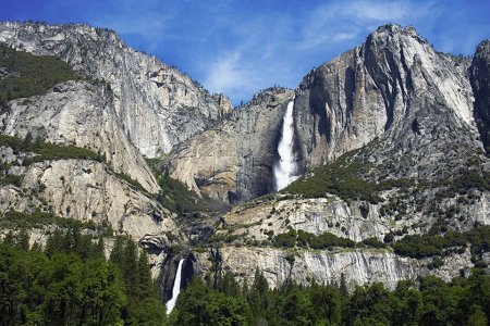 National Park Fees Could Double Next Year, and That's a Good Thing