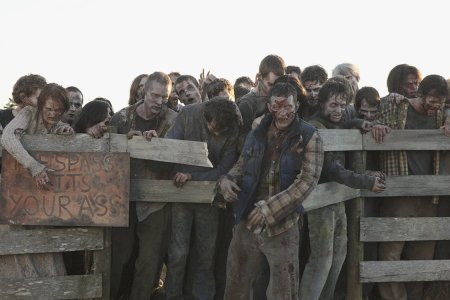 Where Does Your City Rate on the Zombie Preparedness Index?
