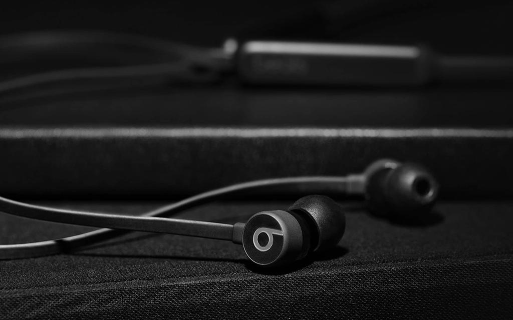 Beats X Earbuds
