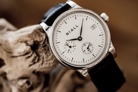"""On a Definition of """"American-Made"""" Watches — and 10 We Love"""
