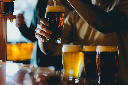 The 10 Beer Trends That Will Dominate 2019
