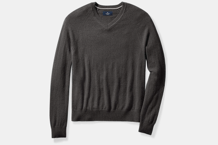Cashmere Sweaters From Amazon's House Brand Are Now Just $62