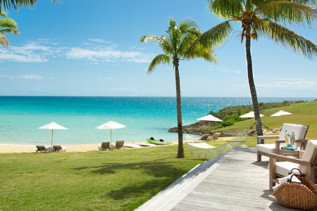 Why Eleuthera Island Is the Caribbean's Best-Kept Secret