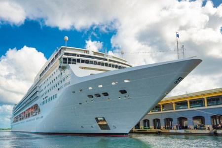 Is Cuba a Good Enough Reason to Finally Take a Cruise?