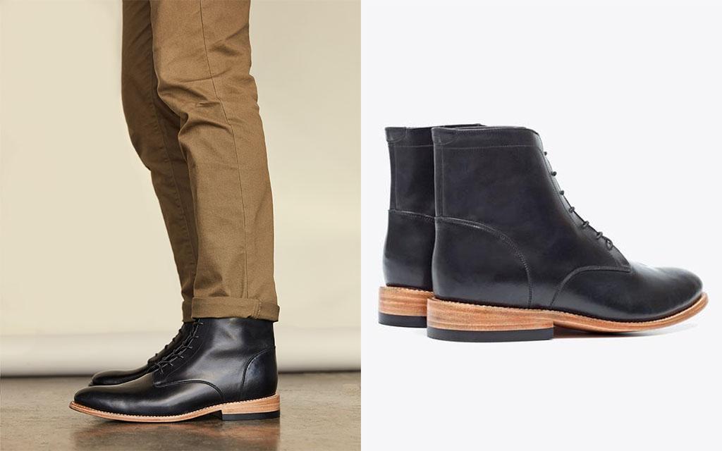 d7816057330 The Best Dress Boot for Men - InsideHook