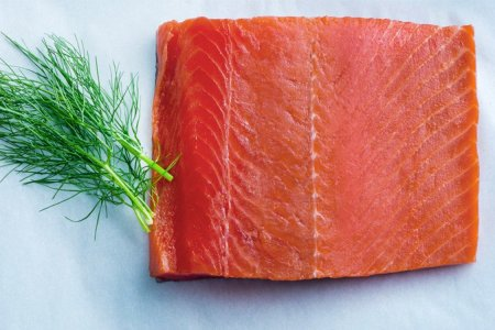Claim Two Pounds of Salmon Free from ButcherBox