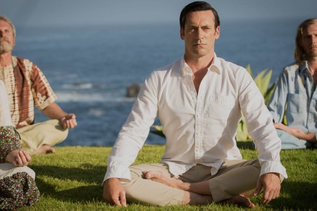 """Doctors Weigh in on the Benefits of 16 """"Alternative"""" Therapies"""