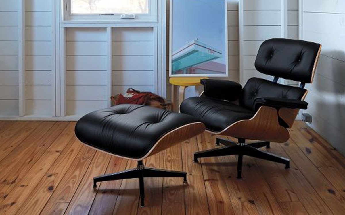 Stupendous Design Within Reach Herman Miller Eames Sale Insidehook Short Links Chair Design For Home Short Linksinfo