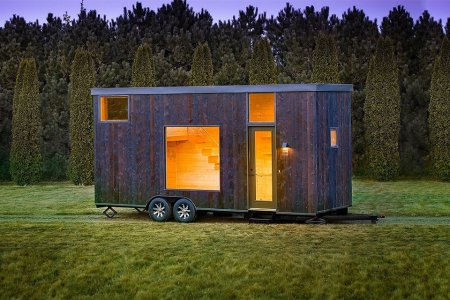 These 5 California Tiny Homes Are for Sale — Starting at $50K