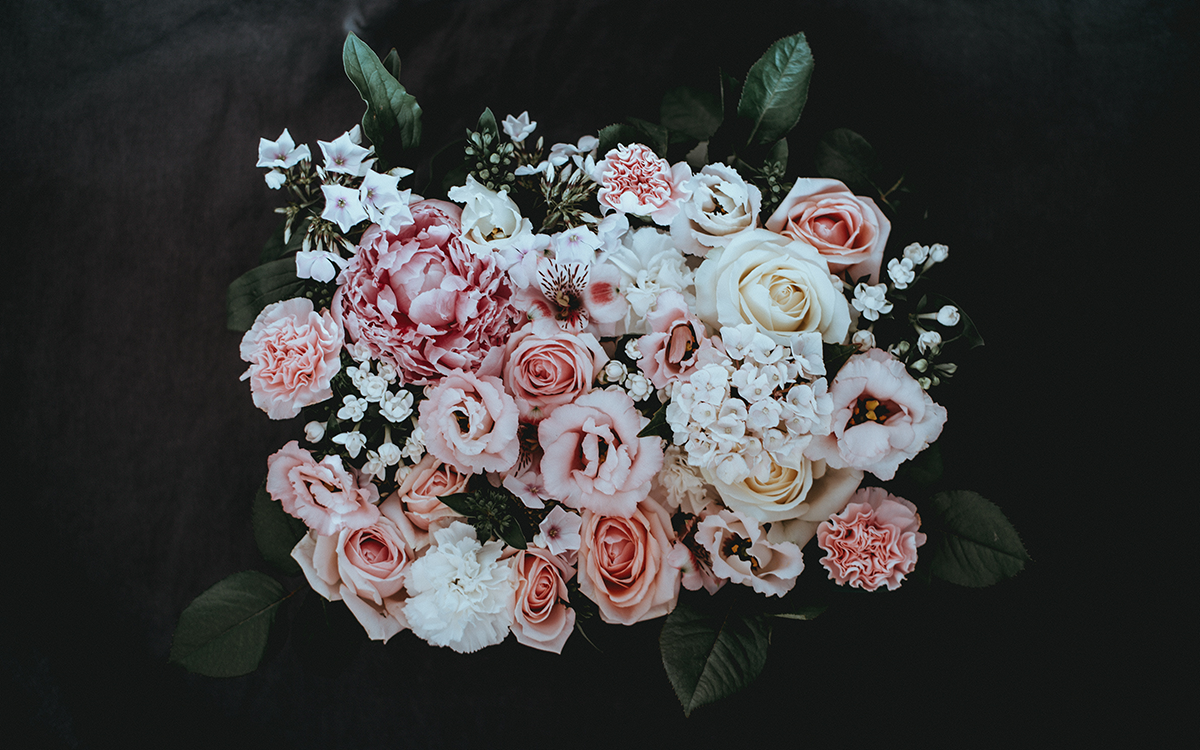 Buying Flowers Today? We Asked a Pro for Some Last-Minute Tips.