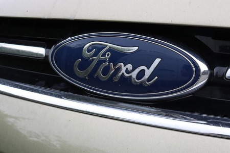 Ford Is Ditching Nearly Its Entire Lineup of Compacts and Sedans