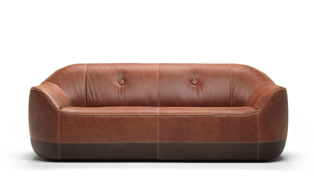 I Want to Live Inside of This Couch and Never Leave