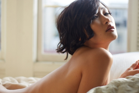 8 Nude Magazines Better Than Playboy