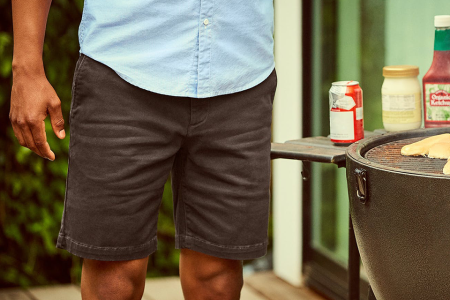 These 10 All-Purpose Shorts Can Handle Any Summer Situation