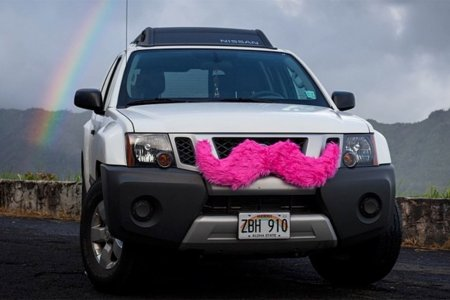 Lyft Is Finally Rolling Out a Loyalty Program for Frequent Riders
