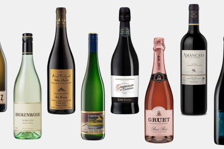 10 Chicago Wine Pros Pick Their Go-to Bottle Under $20