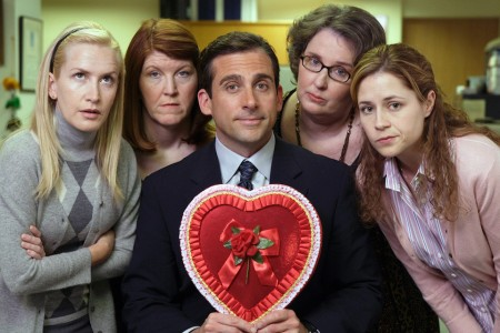 The Valentine's Day Women Actually Want, According to Eight Who Know