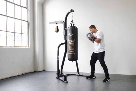 Save Up to $1,600 on Fitness Equipment From Dick's Sporting Goods
