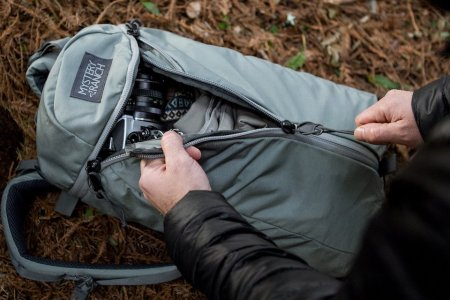 Need a Military-Approved Bag? These 16 Are Up to $100 Off.