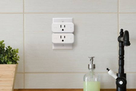 Smart Plugs Are 2-for-1 on Amazon, and They're Really Quite Convenient