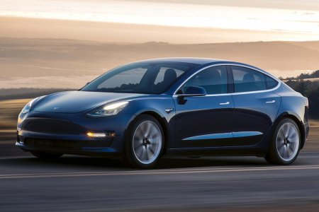 Why Consumer Reports No Longer Endorses the Tesla Model 3