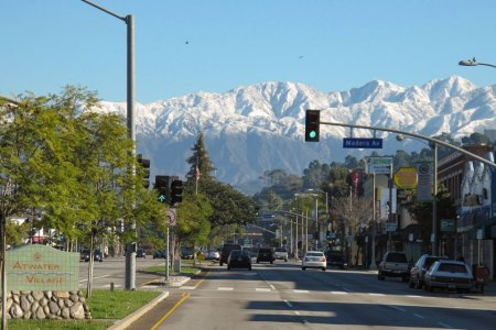 Neighborhood Guide: Atwater Village