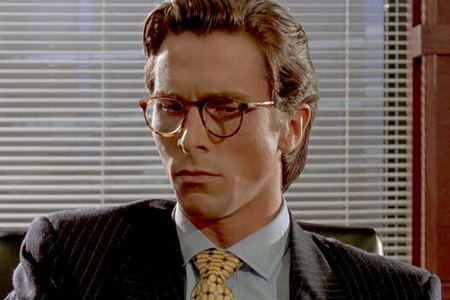 A Guide to Patrick Bateman's New York … in 2016