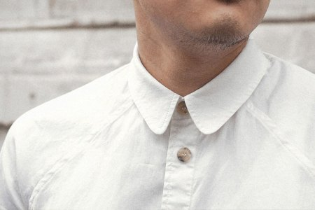 The Stylish Man's Guide to Shirt Collars