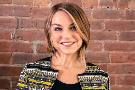 Ask Esther Perel