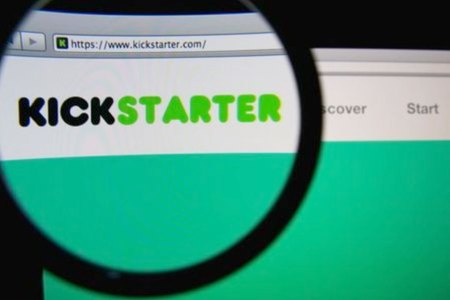 How to Avoid Getting Screwed Over on Kickstarter