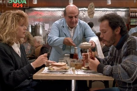 In Defense of the Humble Lunch Date