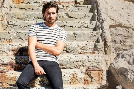 Where (and Why) to Splurge on a Better T-Shirt