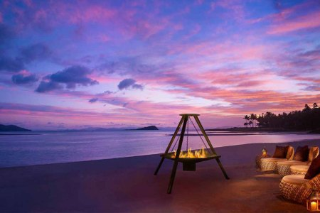 The Aussie Escape, Decoded
