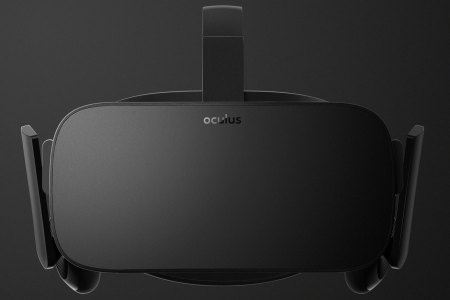 How the Heck Does Virtual Reality Work?