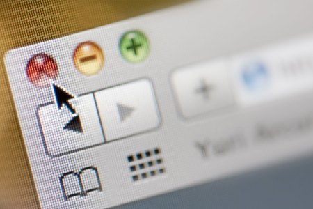 8 Things You Can Do to Help Your Browser Run at Lightspeed