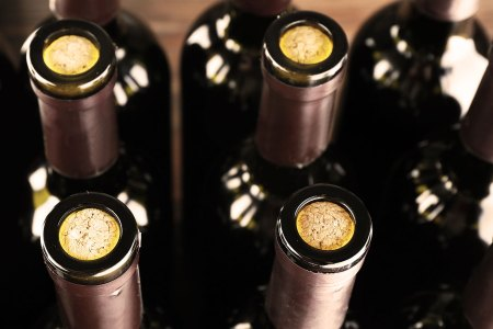 Your New Favorite Wine Store? eBay.