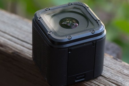 GoPro Just 86'd Half Their Lineup. Let's Talk Alternatives.