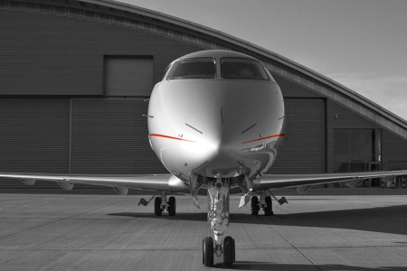 A Beginner's Guide to Private Jets