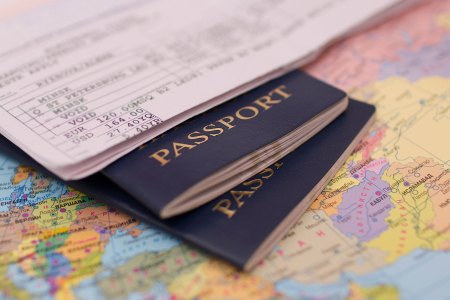 Your Passport Might Be Defective and You Don't Even Know It