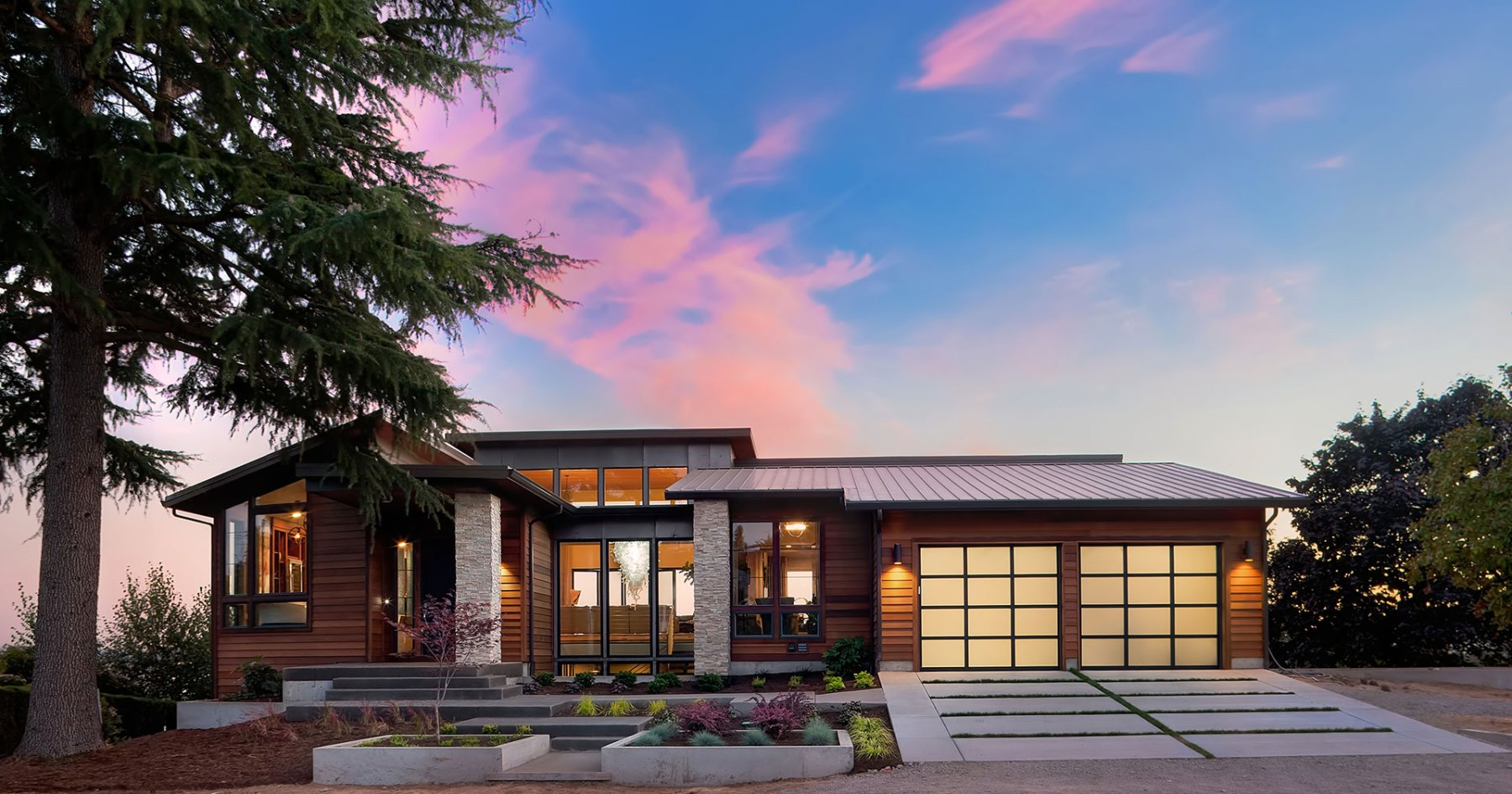 Six Home Improvements That Don't Require a Contractor