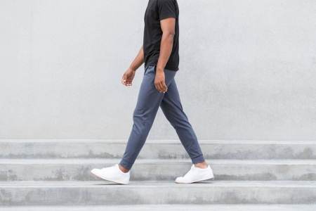 15 Activewear Brands Every Guy Should Know