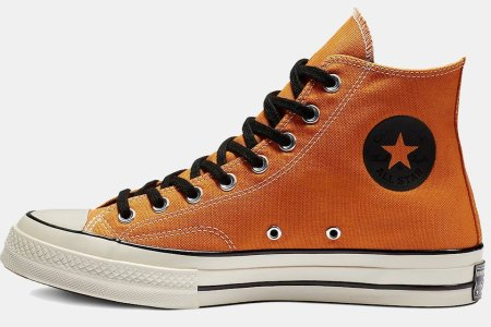 Converse for $30. Yes, You Need Another Pair.
