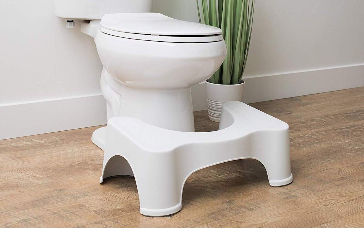 9b0ae587c3f I ve Recommended the Squatty Potty for a Year. Now Science Backs It Up.