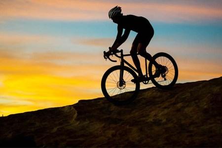 California's Premier Bikemaker Hand-Builds Just 200 Frames a Year